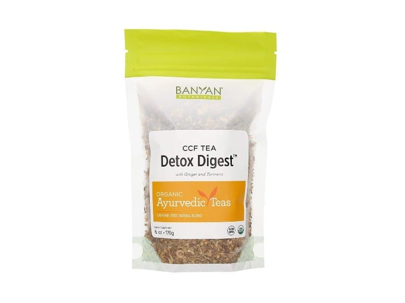 Detox-Digest-Tea
