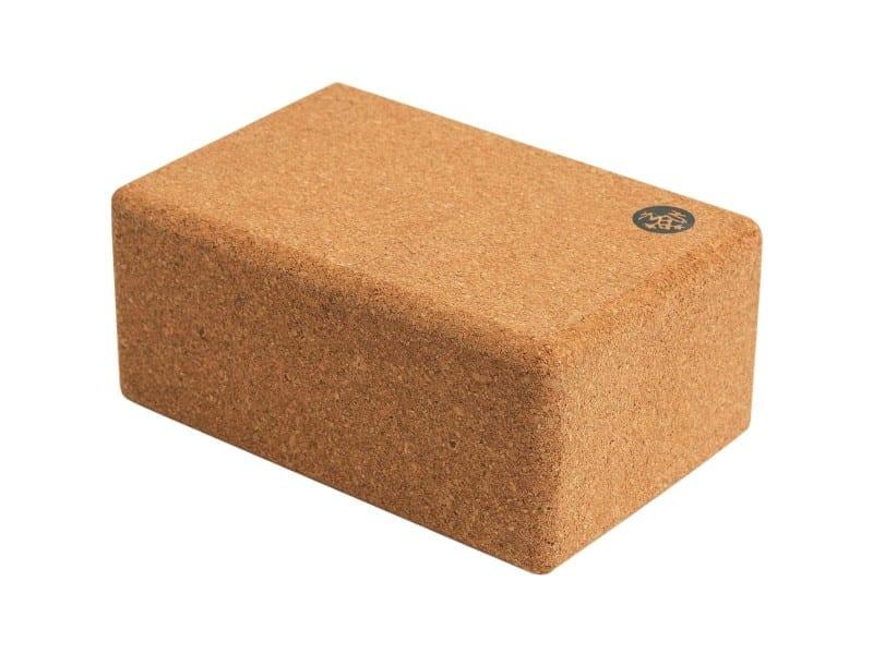 Manduka-Cork-Yoga-Block