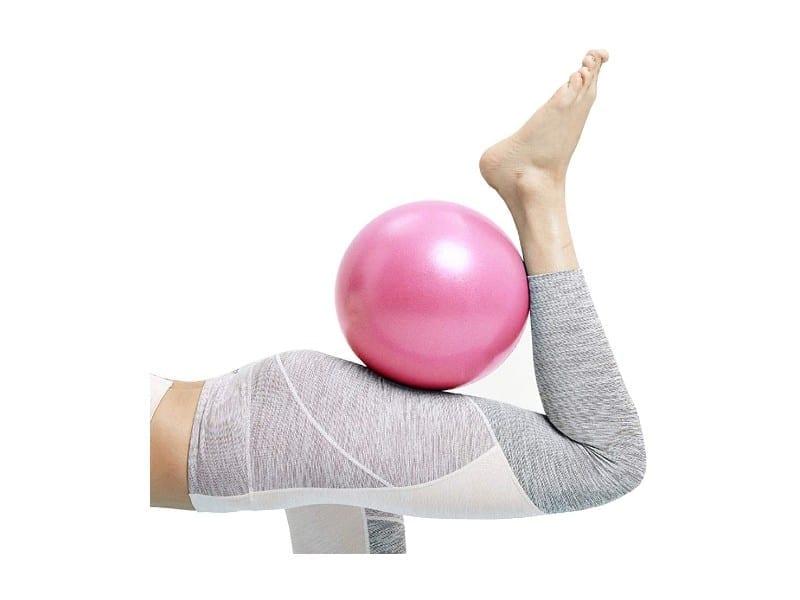 Mini-Exercise-Barre-Ball