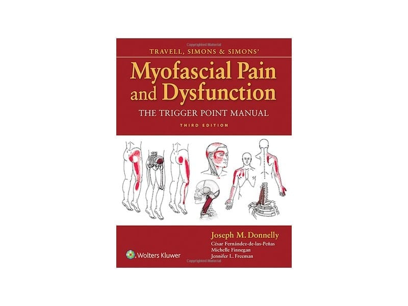 Myofascial-Pain-and-Dysfunction