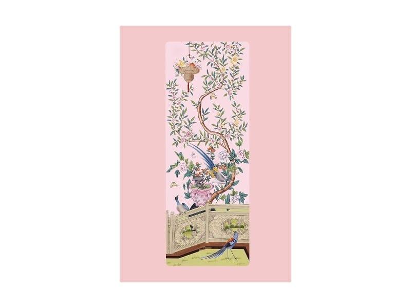 Pink-Pampas-Eco-Luxury-Non-Slip-Yoga-Mat