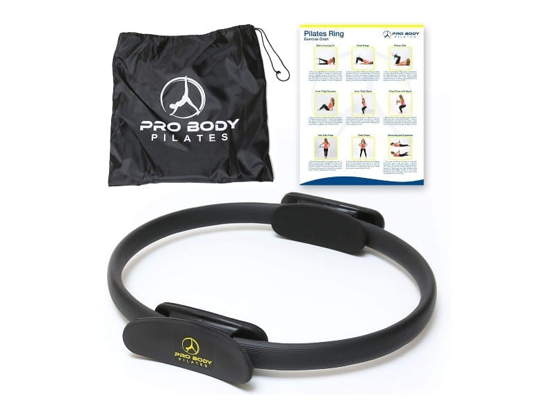 ProBody-Pilates-Ring