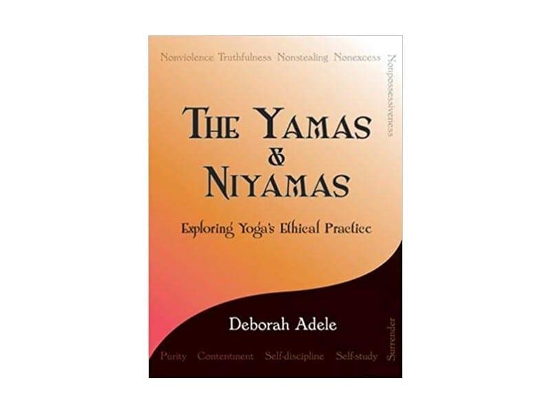 The-Yamas-Niyamas-Exploring-Yogas-Ethical-Practice