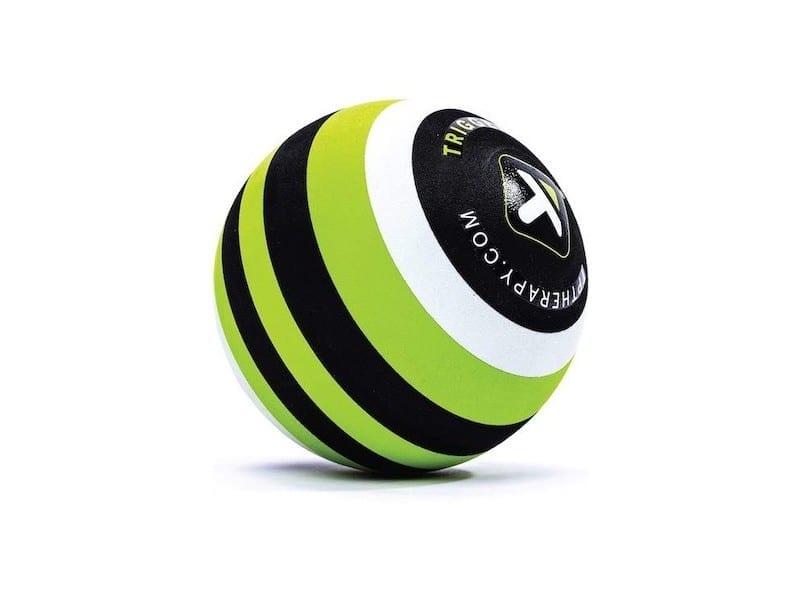 TriggerPoint-Foam-Massage-Ball-Deep-Tissue-Massage-small