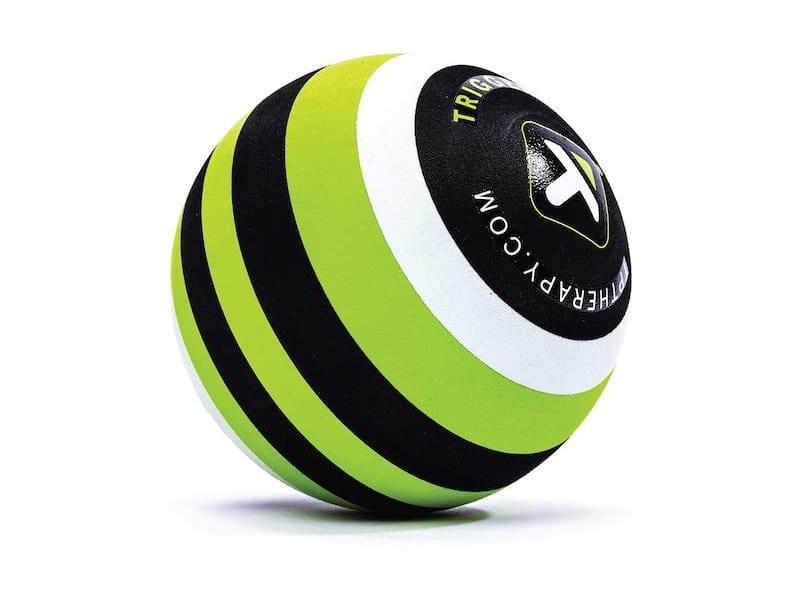 TriggerPoint-Foam-Massage-Ball-Deep-Tissue-Massage