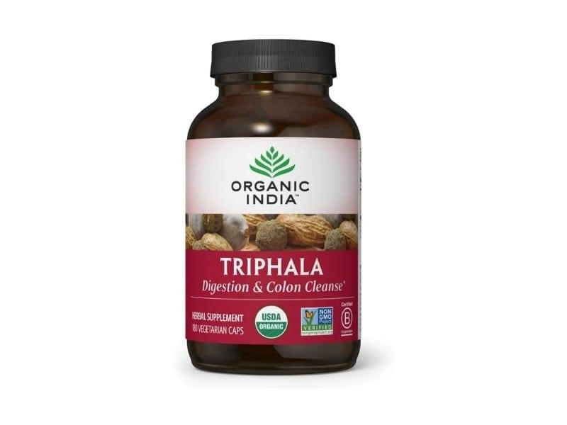 Triphala-Digestion-Colon-Clense