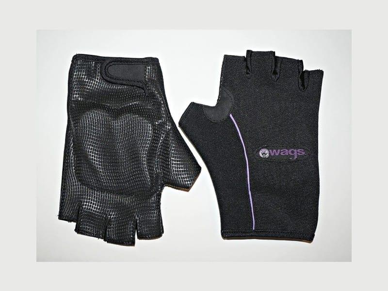 Wrist-Assured-Gloves-Pro-Style-Gel-Padded-Gloves