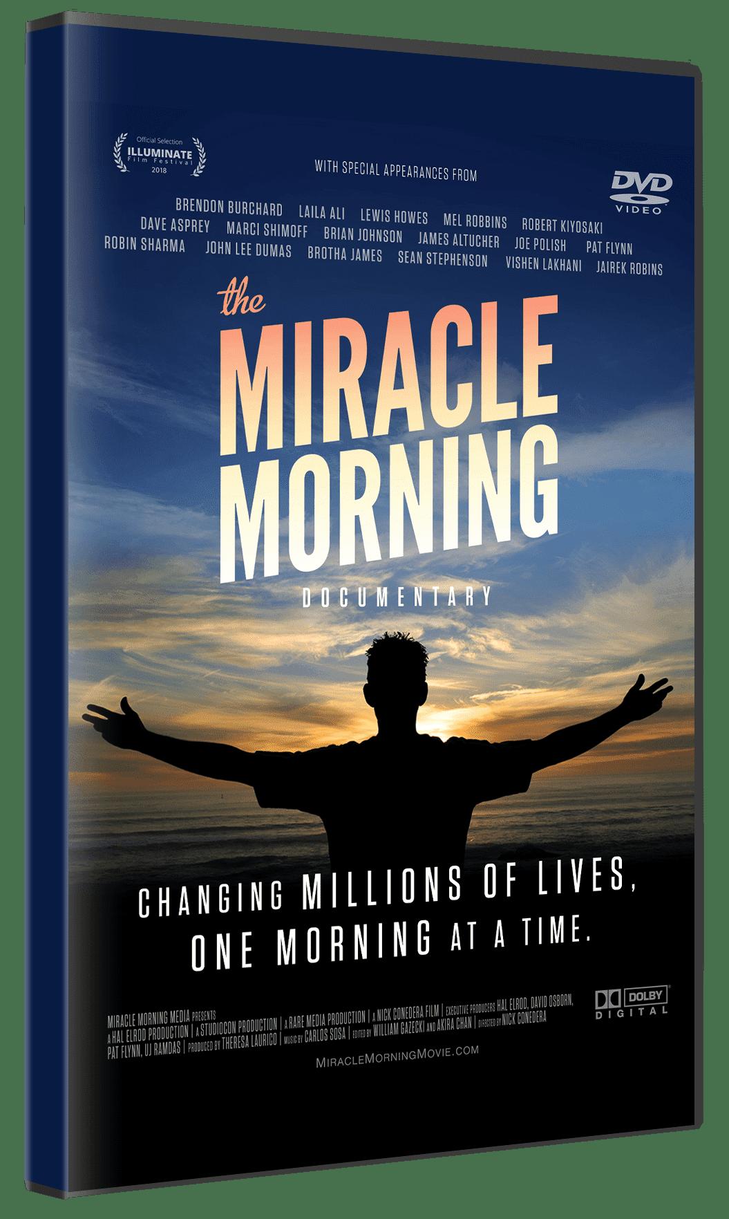 miracle-morning-book